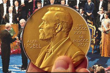 Будет ли в этом году вручаться Нобелевка по литературе?