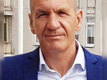 Освобожденный из ливийского плена Шугалей рассказал о своем заточении и планах на будущее