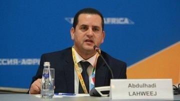 Ливия нуждается в помощи РФ и Африканского союза - представитель Временного правительства