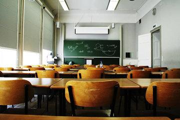 В Бурятии учительница дёрнула 10-летнего школьника за больное ухо