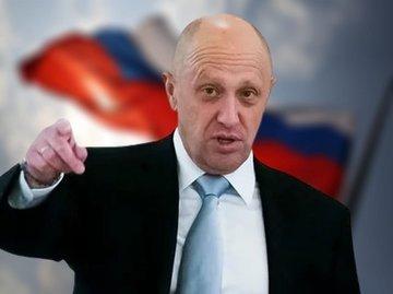 Юристы Пригожина считают необоснованным решение суда по иску к Шевченко