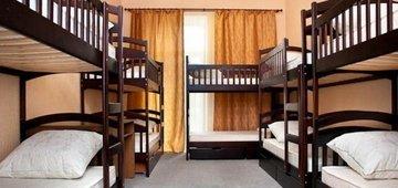 Чиновник рассказал, к чему может привести запрет на хостелы в жилых помещениях