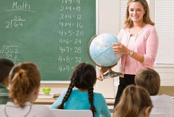 Совфед придумал решение проблемы нехватки учителей и врачей