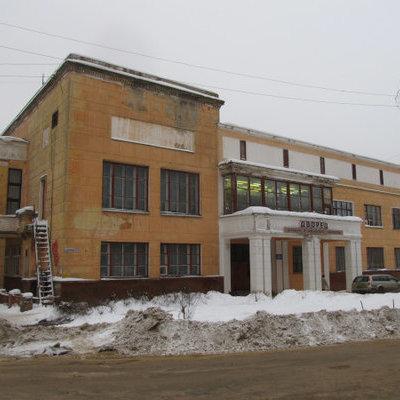 Педагога Дома детского творчества в Иванове подозревают в педофилии