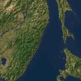 Дальний Восток сдадут корейцам