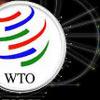Кудрин выступает за ускоренное вступление в ВТО