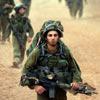Израиль не торопится заключать перемирие с ХАМАСом