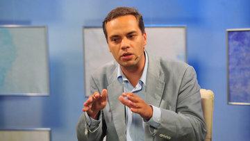 Юристы Пригожина призывают Милова сдержать слово и явиться в суд