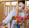 Принят закон о компенсации расходов на оплату частных детсадов