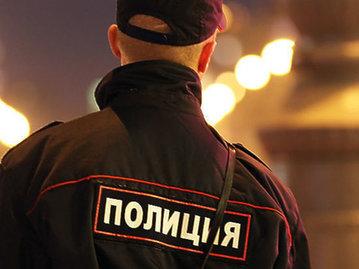 60-летняя пенсионерка организовала в Новосибирске сеть барделей