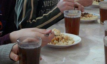 Массовое отравление детей в Подмосковье может быть связано с поставщиком ООО