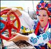 Ющенко подарит газотранспортную систему Украины американцам?