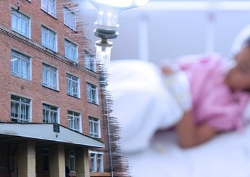 Администрация школы №1 в Красноармейске не стала сообщать родителям о случае массового отравления