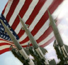 Россия готова прекратить гонку вооружений при одном условии