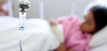 СОШ №1: Причиной массового отравления детей Красноармейска стал ученик