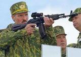 Лукашенко: терактов должно было быть больше