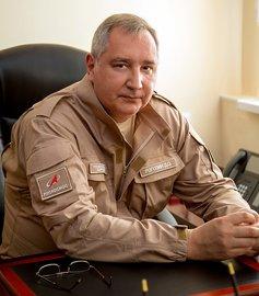 Рогозин раскрыл подробности кражи секретной электроники с Байконура
