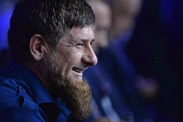 Открываю глаза — в подвале у Кадырова: Пригожин прокомментировал готовность главы Чечни сдать его ФБР