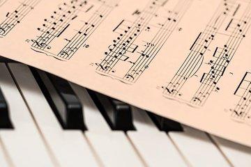 Музыка Вивальди избавила рыбок данио от стресса