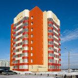 В Свердловской области обсудили вопросы ЖКХ
