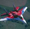 Истребителям МиГ-29 запретили полеты
