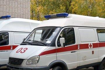 В Балашихе спасли двухлетнего ребёнка, проглотившего 20 магнитов