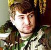 Герой России Ямадаев скончался от ранений в госпитале