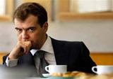 Медведев поручил обеспечить россиян бесплатной рыбалкой