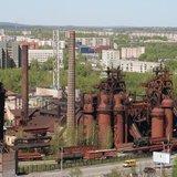 В Свердловской области создадут агломерацию