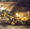 В Танзании обрушилась золоторудная шахта: погибли 20 горняков
