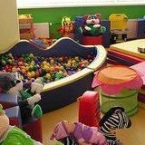 В 2014 году в Иркутской области стане вдвое больше мест в детских садах