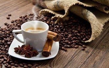 Психологи: человек может взбодриться даже от одного вида кофе