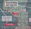 В Ингушетии взорвали дом московского прокурора