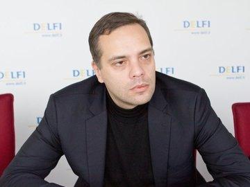 Новый иск не за горами: Милов вновь ответит в суде перед Пригожиным