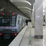 Ростовчане выбирают подрядчика на строительство первой очереди метро