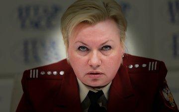 Петербургский Роспотребнадзор заподозрили в коррупции