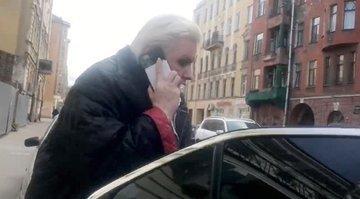 Расходы руководителя РПН в Петербурге на одежду могут превышать доходы
