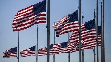 Вашингтон пытается компенсировать утрату влияния в Судане санкциями против Пригожина