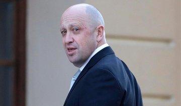 Как Евгений Пригожин стал настоящим санкционным рекордсменом