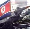 Корейская ракета с ядерной боеголовкой приобретает зловещий вид