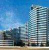 Столичный рынок элитного жилья начал обесцениваться