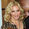Мадонне не разрешили удочерить африканскую девочку