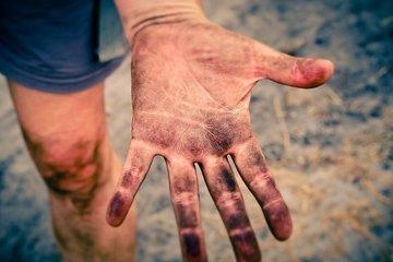 Российский врач назвал 10 самых грязных повседневных вещей