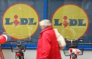 Эксперты: потребительские настроения в Германии испортились