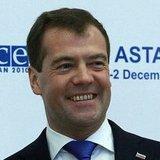 Россия советует ОБСЕ встряхнуться