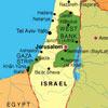 Из сектора Газа эвакуированы россияне