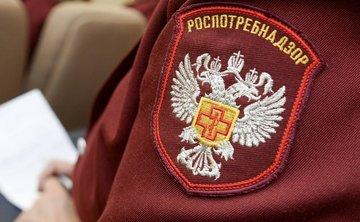 Экс-замы Башкетовой заняли ведущие посты в медицинской сфере Петербурга