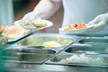 Цивилев раскрыл суть мобильных лабораторий при контроле школьного питания
