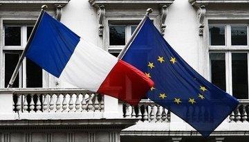 В ФЗНЦ объяснили заинтересованность Франции в дестабилизации ЦАР
