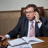 Врио губернатора Ивановской области обсудил дальнейшее взаимодействие с представителями власти